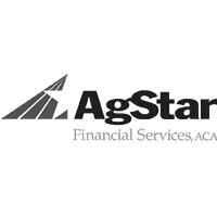 AgStar Financial Services Company Corporate Logo