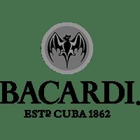 Barcardi Rum Company Logo