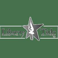 Liberty Title Company Logo
