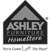 Ashley Furniture Home store Company Logo