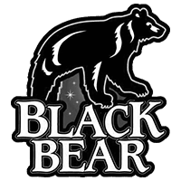 Black Bear Casino Company Logo