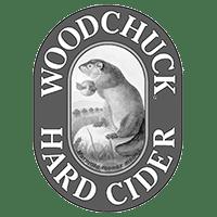 Woodchuck Cider company logo